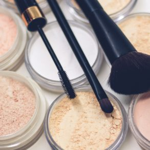 Is Your Beauty Routine Increasing Your Cancer Risk?