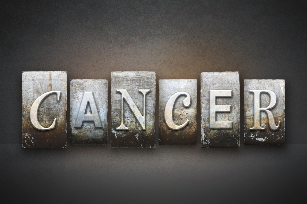 conventional cancer