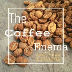Guest Post: How to Do a Coffee Enema