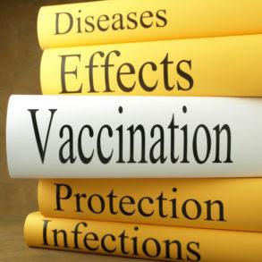I Have Cancer…Should I Get the Flu Shot?
